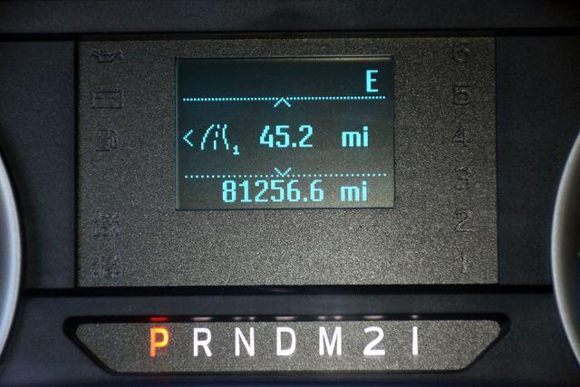 2015 Ford F-150 4WD SuperCrew XLT Waterbury, Connecticut 21