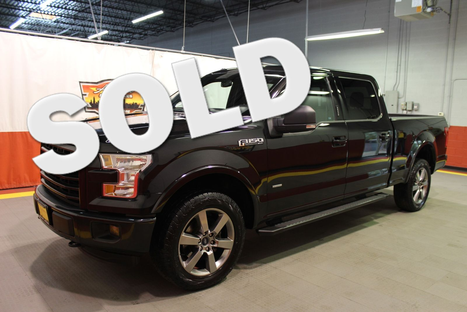 Ford F  Xlt City Illinois Ardmore Auto Sales In West Chicago Illinois