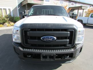 2015 Ford F-250 4x4 Ext-Cab Long Box Pickup Truck   St Cloud MN  NorthStar Truck Sales  in St Cloud, MN