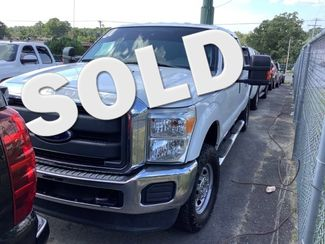 2015 Ford F-250  - John Gibson Auto Sales Hot Springs in Hot Springs Arkansas