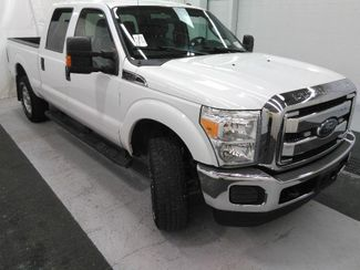 2015 Ford Super Duty F-250 Pickup XLT in St. Louis, MO 63043