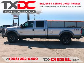 2015 Ford Super Duty F-250 Pickup XLT in Van Alstyne, TX 75495