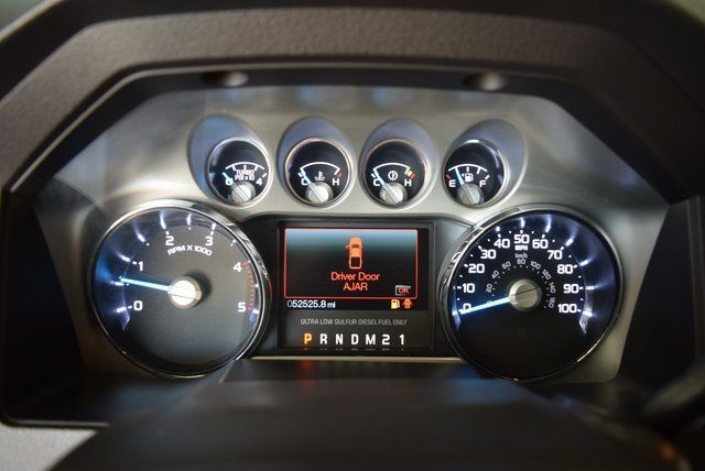 2015 Ford F-250SD Platinum in McKinney Texas, 75070