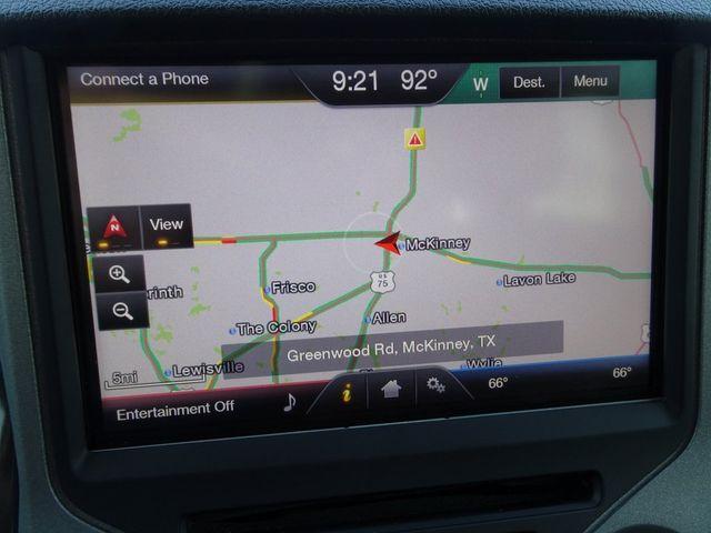 2015 Ford F-250SD Platinum in McKinney, Texas 75070