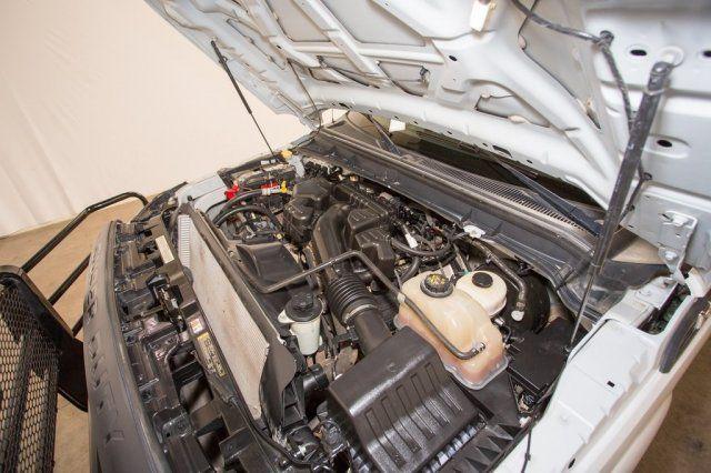 2015 Ford F-350SD XL in Dallas, TX 75001