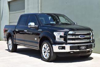 2015 Ford F150 King Ranch   Arlington, TX   Lone Star Auto Brokers, LLC-[ 4 ]