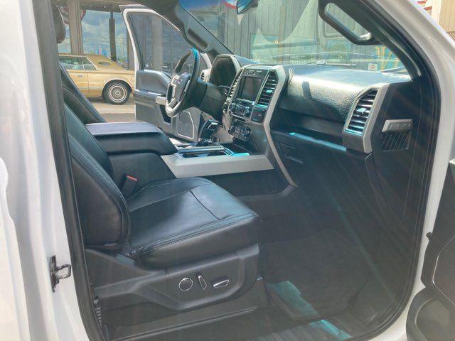 2015 Ford F-150 XLT in Boerne, Texas 78006