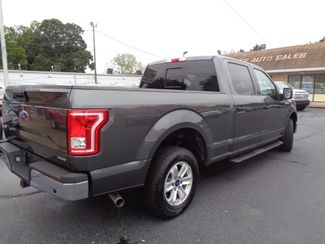 2015 Ford F150 SUPERCREW  city NC  Palace Auto Sales   in Charlotte, NC