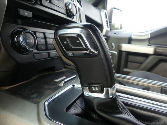 2015 Ford F150 Lariat in Cullman, AL 35058