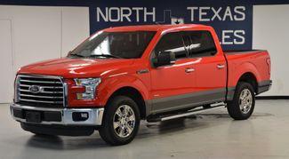 2015 Ford F150 XLT Texas Edition 1 Owner in Dallas, TX 75247
