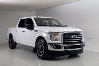 2015 Ford F150 XLT in Dallas, Texas 75220