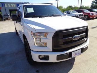 2015 Ford F-150 XL  city TX  Texas Star Motors  in Houston, TX