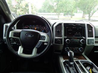 2015 Ford F-150 Lariat  city TX  Texas Star Motors  in Houston, TX
