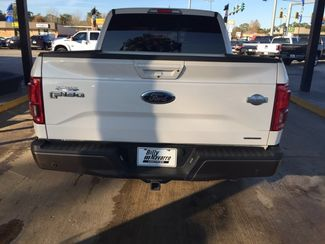 2015 Ford F150 King Ranch  city Louisiana  Billy Navarre Certified  in Lake Charles, Louisiana
