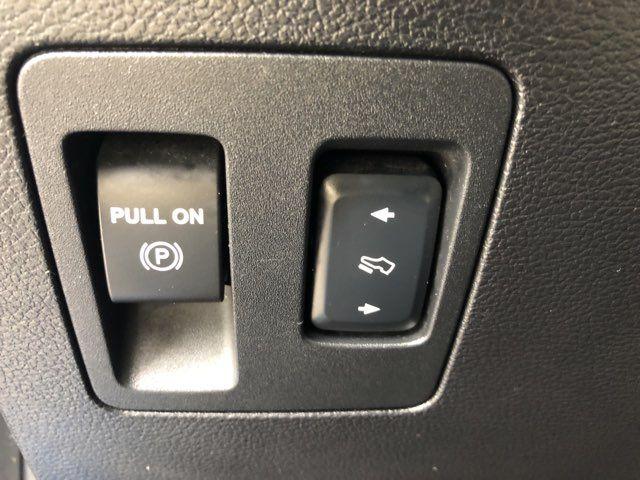 2015 Ford F150 XLT 4X4 SPORT in Marble Falls, TX 78654