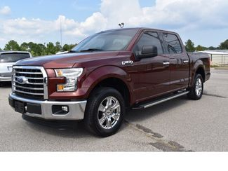 2015 Ford F150 XLT in Memphis, Tennessee 38128