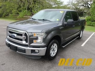 2015 Ford F150 XLT in New Orleans, Louisiana 70119