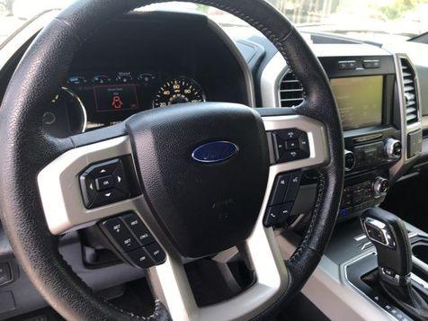 2015 Ford F150 FX4   Oklahoma City, OK   Norris Auto Sales (NW 39th) in Oklahoma City, OK