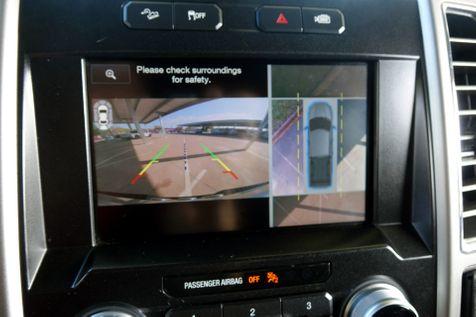 2015 Ford F-150 King Ranch*Nav*Sunroof* BU Cam*4x4* EZ Finance** | Plano, TX | Carrick's Autos in Plano, TX