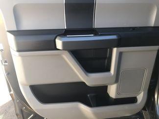 2015 Ford F150 XLT  city TX  Clear Choice Automotive  in San Antonio, TX
