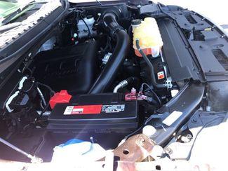 2015 Ford F150 Lariat  city TX  Clear Choice Automotive  in San Antonio, TX