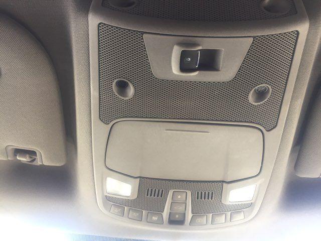 2015 Ford F150 Lariat in San Antonio, TX 78212