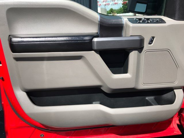 2015 Ford F150 XLT in San Antonio, TX 78212
