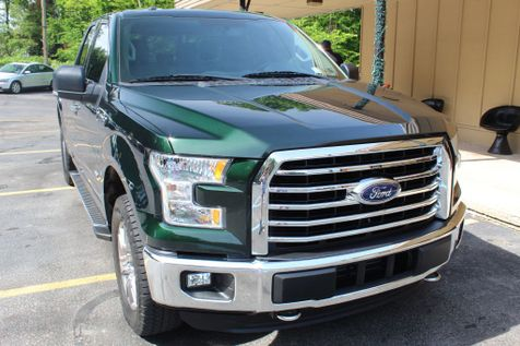 2015 Ford F150 SUPER CAB in Shavertown
