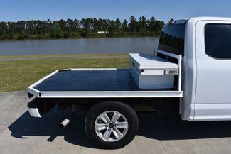 2015 Ford F150 XL Walker, Louisiana 3