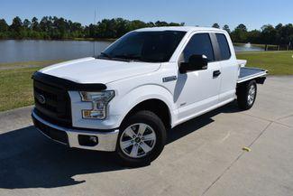 2015 Ford F150 XL Walker, Louisiana 9