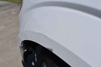 2015 Ford F150 XL Walker, Louisiana 11