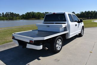 2015 Ford F150 XL Walker, Louisiana 4