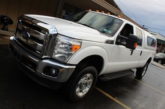2015 Ford F250 SUPER DUTY  city PA  Carmix Auto Sales  in Shavertown, PA