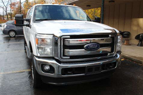 2015 Ford F250 SUPER DUTY in Shavertown