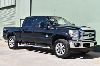 2015 Ford F250SD Lariat | Arlington, TX | Lone Star Auto Brokers, LLC-[ 2 ]