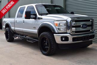 2015 Ford F250SD Lariat | Arlington, TX | Lone Star Auto Brokers, LLC-[ 2 ]