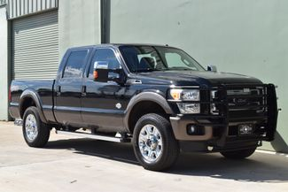 2015 Ford F250SD in Arlington TX