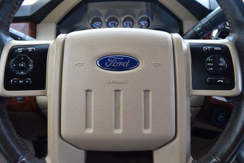 2015 Ford F250SD King Ranch | Arlington, TX | Lone Star Auto Brokers, LLC in Arlington, TX