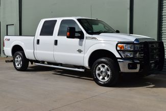 2015 Ford F250SD XLT | Arlington, TX | Lone Star Auto Brokers, LLC-[ 2 ]