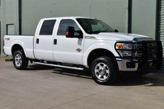 2015 Ford F250SD XLT   Arlington, TX   Lone Star Auto Brokers, LLC-[ 4 ]