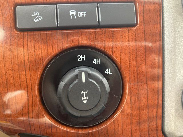 2015 Ford Super Duty F-250 Pickup King Ranch in Boerne, Texas 78006