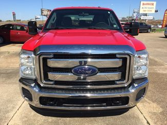 2015 Ford F250SD XLT  in Bossier City, LA