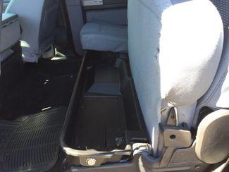2015 Ford F250SD XLT  in Bossier City, LA
