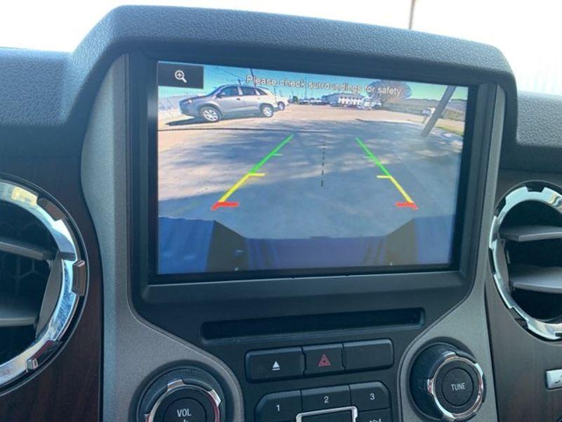 2015 Ford F250SD Lariat  city TX  MM Enterprise Motors  in Dallas, TX