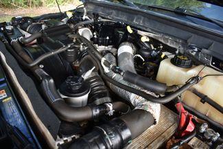 2015 Ford F250SD Lariat Walker, Louisiana 19