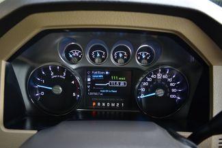 2015 Ford F250SD Lariat Walker, Louisiana 10