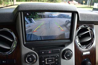 2015 Ford F250SD Lariat Walker, Louisiana 12