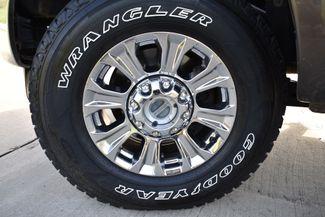 2015 Ford F250SD Lariat Walker, Louisiana 15