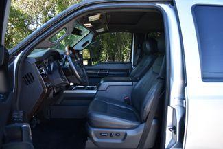 2015 Ford F250SD Platinum Walker, Louisiana 9
