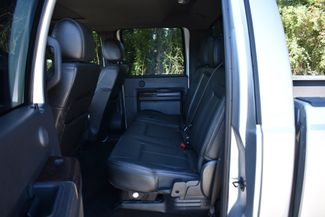 2015 Ford F250SD Platinum Walker, Louisiana 10
